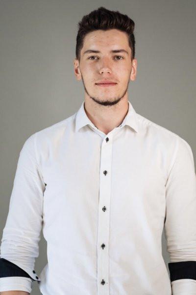 Alex Felecan