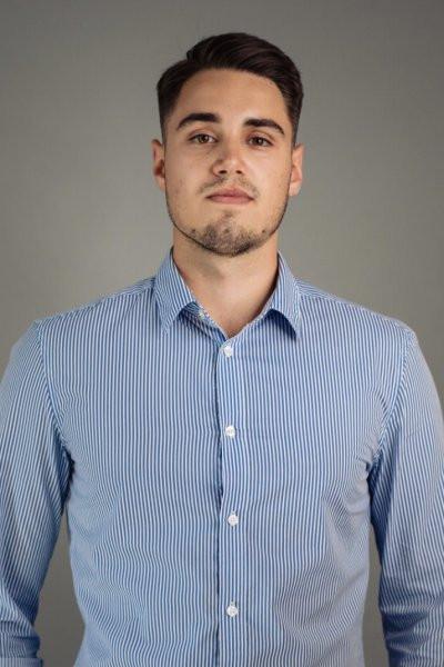 Razvan Vulpe
