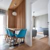 Apartament cu finisaje ultramoderne in cartierul Europa! thumb 1