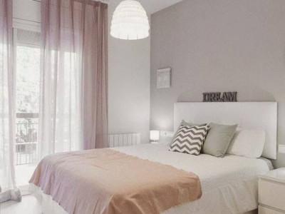 Apartament spre vanzare cu 4 camere semifinisate in Baciu.