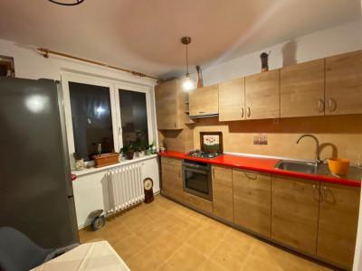 Apartament de inchiriat cu 2 camere in Grigorescu!