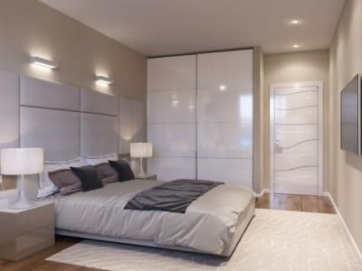 Apartament cu 3 camere in Valea Chintaului!