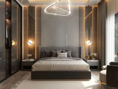Apartament cu 2 camere in Valea Chintaului!