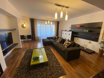 Apartament cu 2 camere de inchiriat in Plopilor - Semiluna!