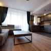 Apartament cu finisaje de lux intr-o zona linistita a Florestiului! thumb 1