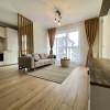 Apartament deosebit cu 2 camere in Floresti! thumb 1