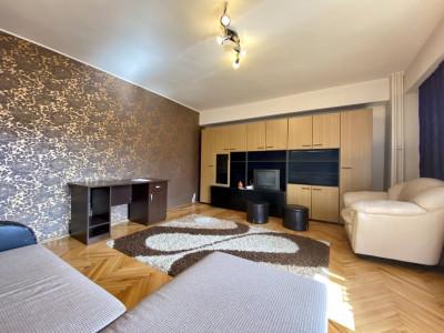 Apartament modern spre inchiriere langa FSEGA!