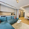 Apartament ultrafinisat cu 3 camere la Cheie 🔑, parcare si boxa incluse !  thumb 1