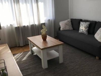 Apartament decomandat cu 2 camere la Cheie 🔑