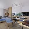 Apartament cu 3 camere perfect pentru investitie, zona semicentrala, bloc nou! thumb 1