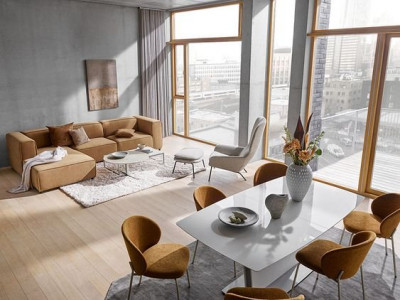 Apartament cu 3 camere spre vanzare in cartierul Europa!