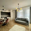 Apartament cu 2 camere de inchiriat in Borhanci cu priveliste incantatoare! thumb 1