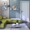 Apartament cu 4 camere semidecomandat in bloc nou cu CF ! thumb 2