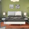 Apartament cu 4 camere semidecomandat in bloc nou cu CF ! thumb 4