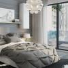 Apartament cu 4 camere semidecomandat in bloc nou cu CF ! thumb 1
