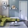 Apartament in bloc nou cu CF intr-o zona foarte accesibila spre VIVO ! thumb 3