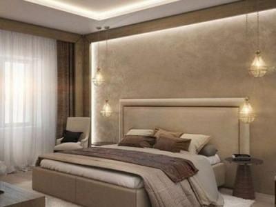 Apartament cu 2 camere de vanzare in Borhanci!