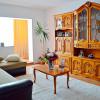 Apartament cu 3 camere pe Bulevardul Nicolae Titulescu, Gheorgheni! thumb 1