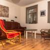 Apartament cu 3 camere in zona ultrcentrala! thumb 1