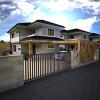 Casa la stadiul de proiect de vanzare in Luna de Sus! thumb 1