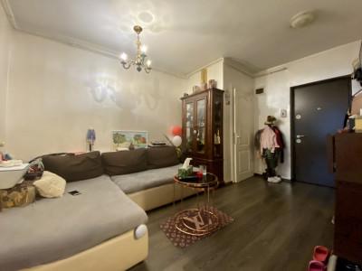 Apartament cu 2 camere in zona BMW!