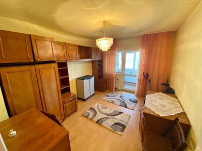Oportunitate! Apartament cu 3 camere in cartierul Intre Lacuri!
