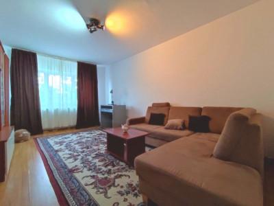 Apartament cu 2 camere spre inchiriere in Zorilor!