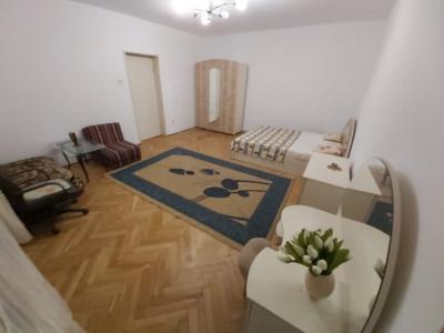Apartament cu o camera spre inchiriere in CENTRUL CLUJULUI!