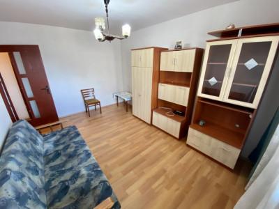 Apartament cu 2 camere decomandate in zona strazii Ion Mester, Manastur!