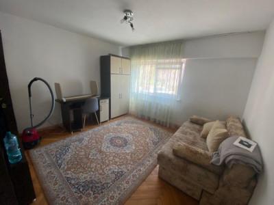 Apartament cu 1 camera de inchiriat in Marasti!