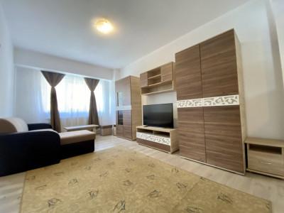 Apartament cu 2 camere in Manastur, bloc nou cu lift!