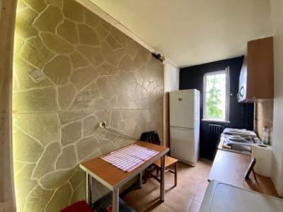 Apartament cu 2 camere in Gheorgheni!