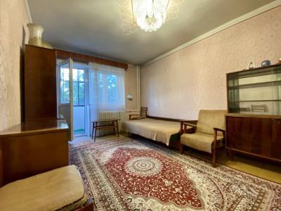 Apartament cu 2 camere decomandate in Manastur!