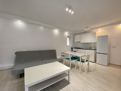 Apartament cu 3 camere in zona USAMV de vanzare !