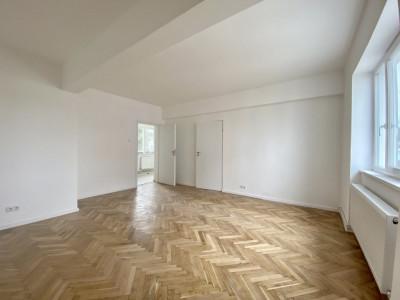 Apartament finisat in Pta Mihai Viteazu!