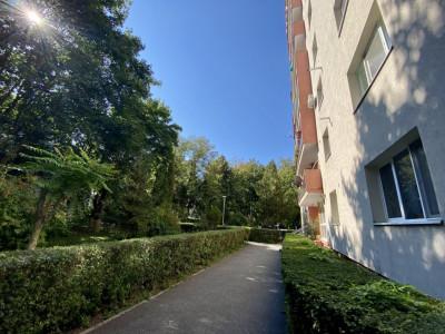 Apartament unic cu 4 camere in zona Gradini Manastur!