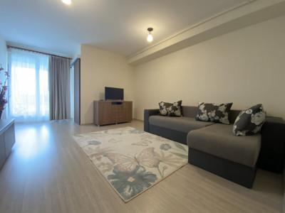 Apartament cu o camera in zona Iulius Mall si FSEGA!
