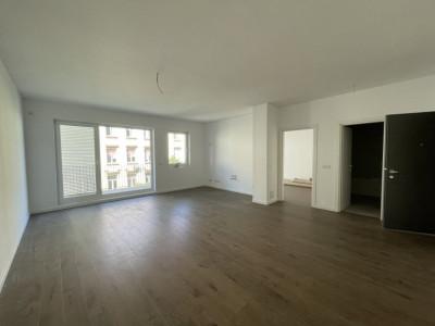 Apartament cu 2 camere finisat in zona The Office !