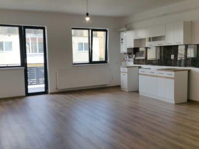 Apartament de vanzare cu 2 camere in Floresti!