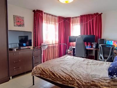Apartament cu 1 camera spre inchiriere cu parcare inclusa!