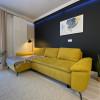 Apartament modern langa Baza Sportiva Gheorgheni. thumb 1