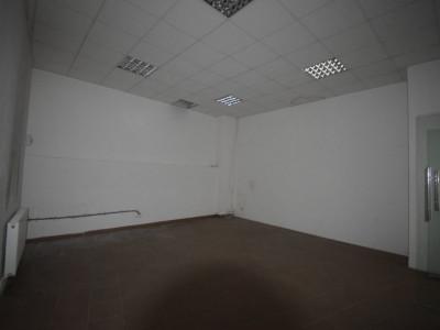 Spatiu pentru birouri spre vanzare in zona semicentrala a Clujului!