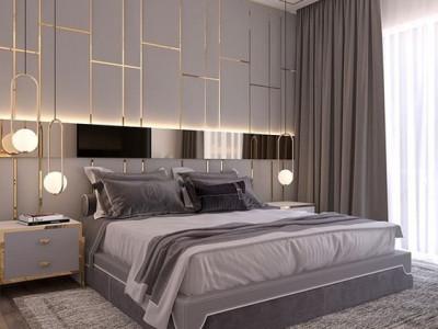 Apartament de vanzare cu 3 camere si terasa de 60 mp!