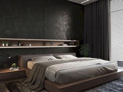 Apartament cu 2 camere, geam la baie, bloc nou!