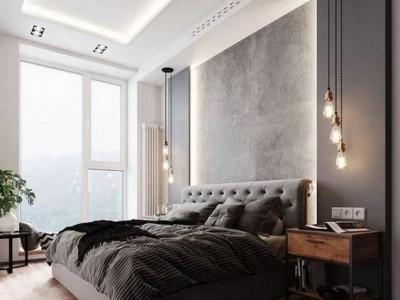 Apartament cu 3 camere in zona Semicentrala!
