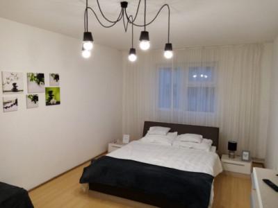 Apartament decomandat de vanzare cu 2 camere in zona Liberty Technology Park! !