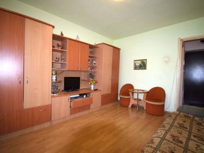 Apartament cu 2 camere, in cartierul Dambu Rotund!