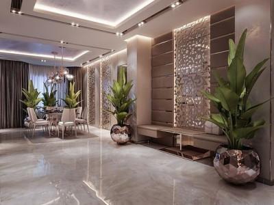 Apartament cu 2 camere, bloc nou, etaj intermediar!