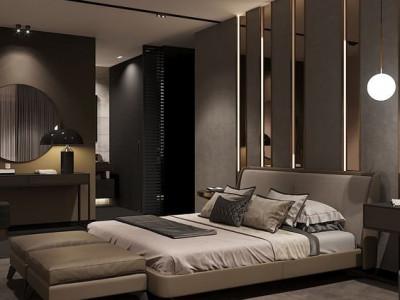 Apartament cu 3 camere, bloc nou, confort sporit, cu terasa!