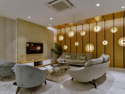 Apartament cu 2 camere spre vânzare în cartierul Borhanci!